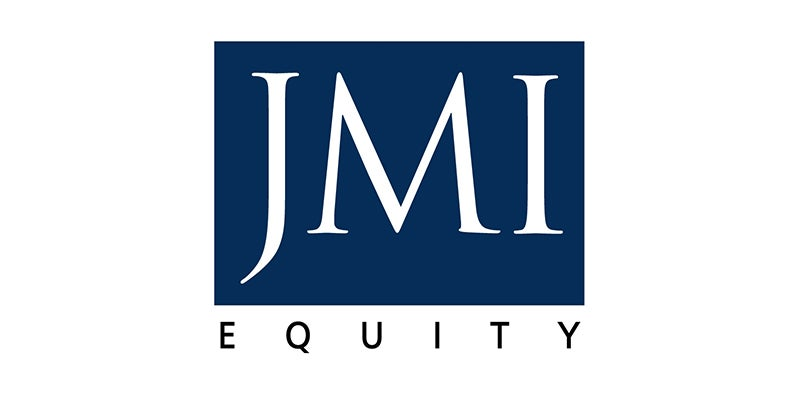 Investors_JMI Equity