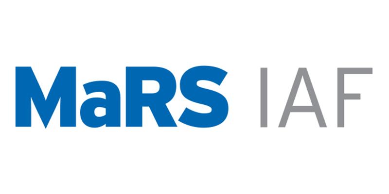Investors_MaRS