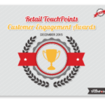 Retail-Touch-Points
