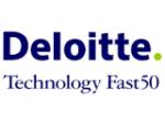deloitte-fast-50