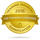 trainingindustry.award2016