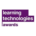 Learning Tech Awards