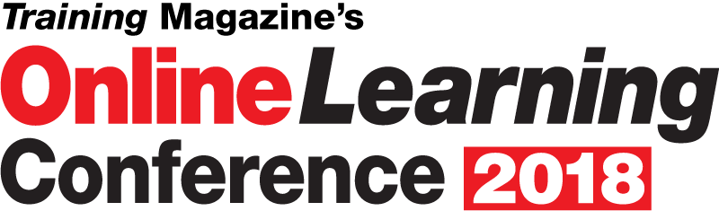 Online Learning Conference