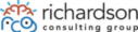 Richard Consulting Group