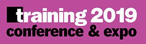 Training 2019 Conference & Expo