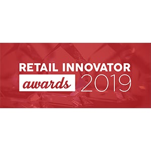 "<h4>Retail Innovator of the Year – Gianna Venturi</h4> Gianna Venturi, Chief People Officer at Eyemart Express wins a 2019 Retail Innovator Award. <p class=""p1""><a href=""""https://axonify.com/retail-innovator-of-the-year-gianna-venturi/"""" target=""""_blank"""">Read more about this award<i class=""fas fa-angle-right""></i></a>"