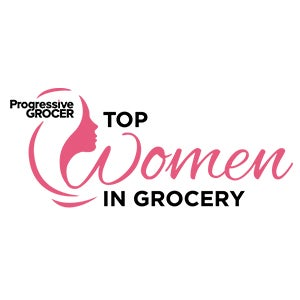 "<h4>Top Women in Grocery - Liz Thompson</h4> Liz Thompson, Chief People Officer at Southeastern Grocers wins a 2019 Top Women in Grocery award in the Senior-Level Executives category. <p class=""p1""><a href=""""https://axonify.com/2019-top-women-in-grocery-liz-thompson/"""" target=""""_blank"""">Read more about this award<i class=""fas fa-angle-right""></i></a></p>"