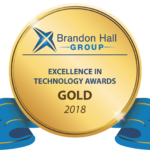 BrandonHall_Gold_2018