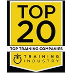 TrainingIndustryTop20_Evergreen copy