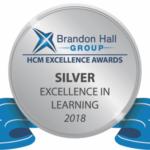 brandon+silver+2018