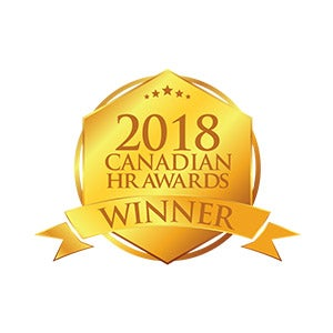 "<h4>2018 Canadian HR Champion (CEO)</h4>  Carol Leaman was selected as the Canadian HR Champion (CEO) in the 5th annual Canadian HR Awards, which recognizes the companies and individuals who foster leadership, service, innovation, and support. <p class=""p1""> <a href=""""https://learningnews.com/news/learning-and-performance-institute/2017/the-learning-awards-2018-finalists-are-announced-(1)"""" target=""""_blank"""">Read more about this award<i class=""fas fa-angle-right""></i></a>"
