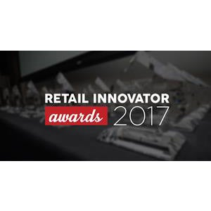 """<h4>Retail Innovator of the Year</h4> Chad McIntosh, Vice President of Loss Prevention and Asset Management at Bloomingdales wins a 2017 Retail Innovator Award. The Retail Innovator Award program is recognizing retail executives who are focused on driving change and positive disruption using innovative strategies and technologies. <p class=""""p1""""> <a class=""""soft-btn"""" href=""""""""https://axonify.com/news/retail-innovator-year/"""""""" target=""""""""_blank""""""""> Read more about this award <i class=""""fas fa-angle-right""""></i></a>"""