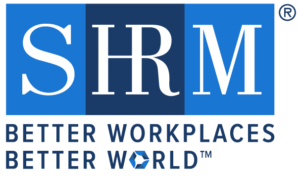 SHRM - Better Workplaces Better World