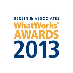 "<h4>WhatWorks Delivering Innovation Award Winner</h4> The WhatWorks Awards showcase real solutions that demonstrate measurable real-world success to challenges that inevitably arise in a world where change is the only constant. <p class=""p1""> <a href=""""https://axonify.com/news/axonify-awarded-bersin-by-deloittes-whatworks-delivering-innovation-award-3/"""" target=""""_blank""""> Read more about this award <i class=""fas fa-angle-right""></i></a>"