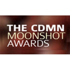 "<h4>2013 Finalist for Best Corporate Learning Solution</h4> These awards were developed to recognize Canadian companies that create jobs and wealth for Canada through innovation in digital media. The Moonshot Awards also acknowledge companies that contribute to the Canada 3.0 ""Moonshot Goal: that anyone can do anything online by the year 2017."" <p class=""p1""> <a href=""""http://www.newswire.ca/news-releases/cdmn-announces-2013-moonshot-award-winners-512413261.html"""" target=""""_blank""""> Read more about this award <i class=""fas fa-angle-right""></i></a>"