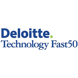 "<h4>2014 Deloitte's Technology Fast 50 'Company To Watch'</h4> The Technology Fast 50™ program celebrates the world-class achievements and the tremendous evolution of the Canadian technology sector. <p class=""p1""> <a href=""""https://www2.deloitte.com/content/dam/Deloitte/ca/Documents/technology-media-telecommunications/ca-en-tmt-technology-fast-50-winners-2014.pdf"""" target=""""_blank""""> Read more about this award <i class=""fas fa-angle-right""></i></a>"