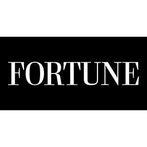 "<h4>2012 Pitch Competition Winner</h4> The Fortune magazine pitch competition is awarded to a start up company that is able to deliver the ""perfect"" elevator pitch at the brainstorm tech conference. <p class=""p1""> <a href=""""http://fortune.com/2012/07/30/startup-idol-axonify-is-training-to-thrill/"""" target=""""_blank""""> Read more about this award <i class=""fas fa-angle-right""></i></a>"