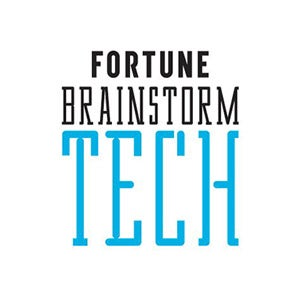 "<h4>2012 Startup Idol</h4> Each year Fortune magazine selects one winner from the brainstorm tech conference. <br></br>This award is based on the quality of the elevator pitch about their start up company. <p class=""p1""> <p><a href=""""https://axonify.com/news/axonify-awarded-bersin-by-deloittes-whatworks-delivering-innovation-award-3/"""" target=""""_blank""""> Read more about this award <i class=""fas fa-angle-right""></i></a></p>"
