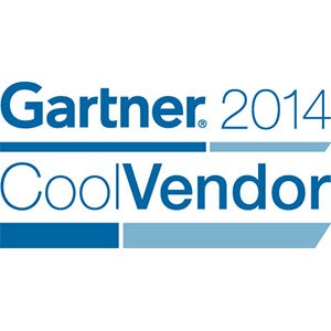 "<h4>2014 Cool Vendor in Human Capital Management Software</h4> This research showcases innovations in adaptive learning, talent assessments, operations and workforce intelligence, and digitized HR document management. <p class=""p1""> <a href=""""https://www.gartner.com/doc/2728121"""" target=""""_blank""""> Read more about this award <i class=""fas fa-angle-right""></i></a>"