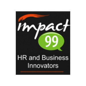 """The HR Trailblazers Award is based on a speech in which participants are to demonstrate their visions of key trends in learning. <br></br> Axonify won this award at Impact99 in 2016. <p class=""""p1""""> <a class=""""soft-btn"""" href=""""""""https://axonify.com/news/axonify-wins-hr-trailblazers-award-at-impact99-3/"""""""" target=""""""""_blank""""""""> Read more about this award <i class=""""fas fa-angle-right""""></i></a>"""