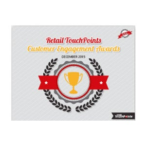 "<h4>Retail Innovators Award (Pep Boys Auto)</h4> Retail Touch Points is honouring top executives who have helped improve the consumer shopping experience.  <br></br>The Retail Innovator award recognized Axonify in 2014 as a company that uncovers new ways to positively impact the retail industry with innovative ideas and solutions. <p class=""p1""> <a href=""""http://www3.retailtouchpoints.com/innovators-awards-2014/"""" target=""""_blank""""> Read more about this award <i class=""fas fa-angle-right""></i></a>"