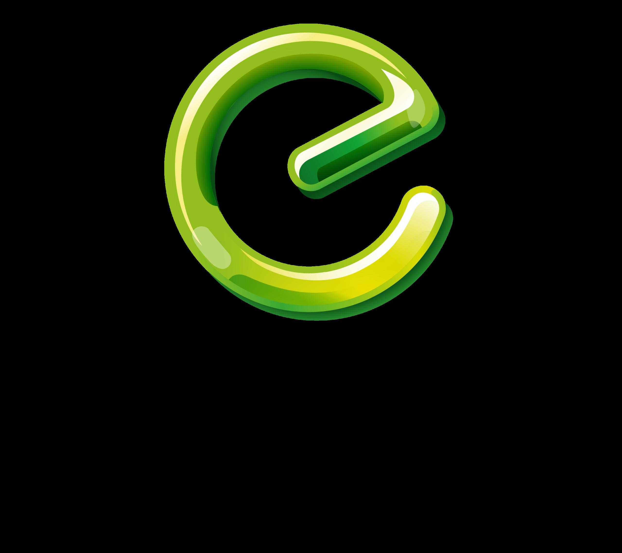 EnergyAustralia - Light the way