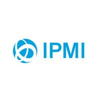 IPMI Institute Logo