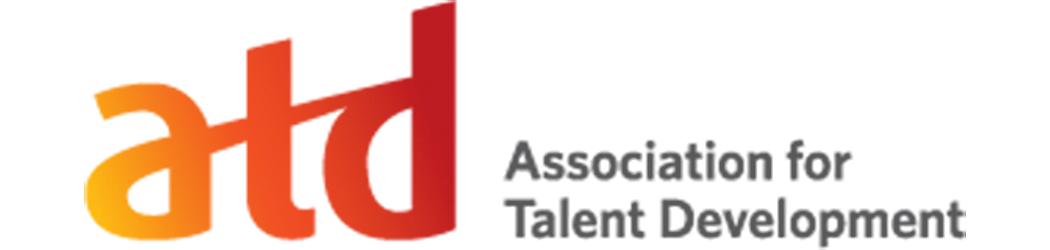 association for talent development logo