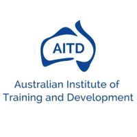 Australian Institute of Training and Development