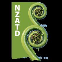NZATD