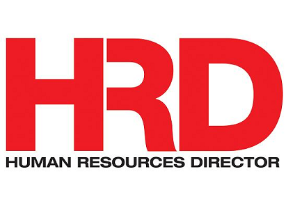 HRD - Human Resources Director