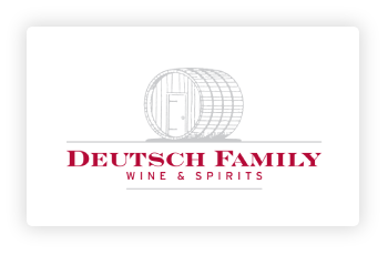 Deutsch Family Wines & Spirits