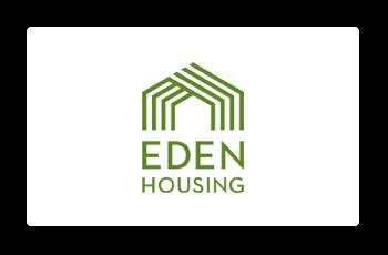 Eden Housing