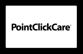 PointClickCare