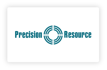 Precision Resource