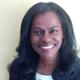 Carol Henry, HR Director, Longo's
