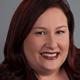 Gina Acosta, Executive Editor, Progressive Grocer