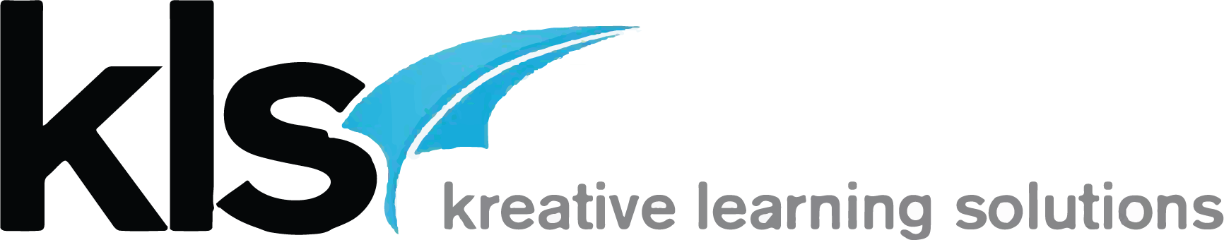 Kreative Learning Solutions