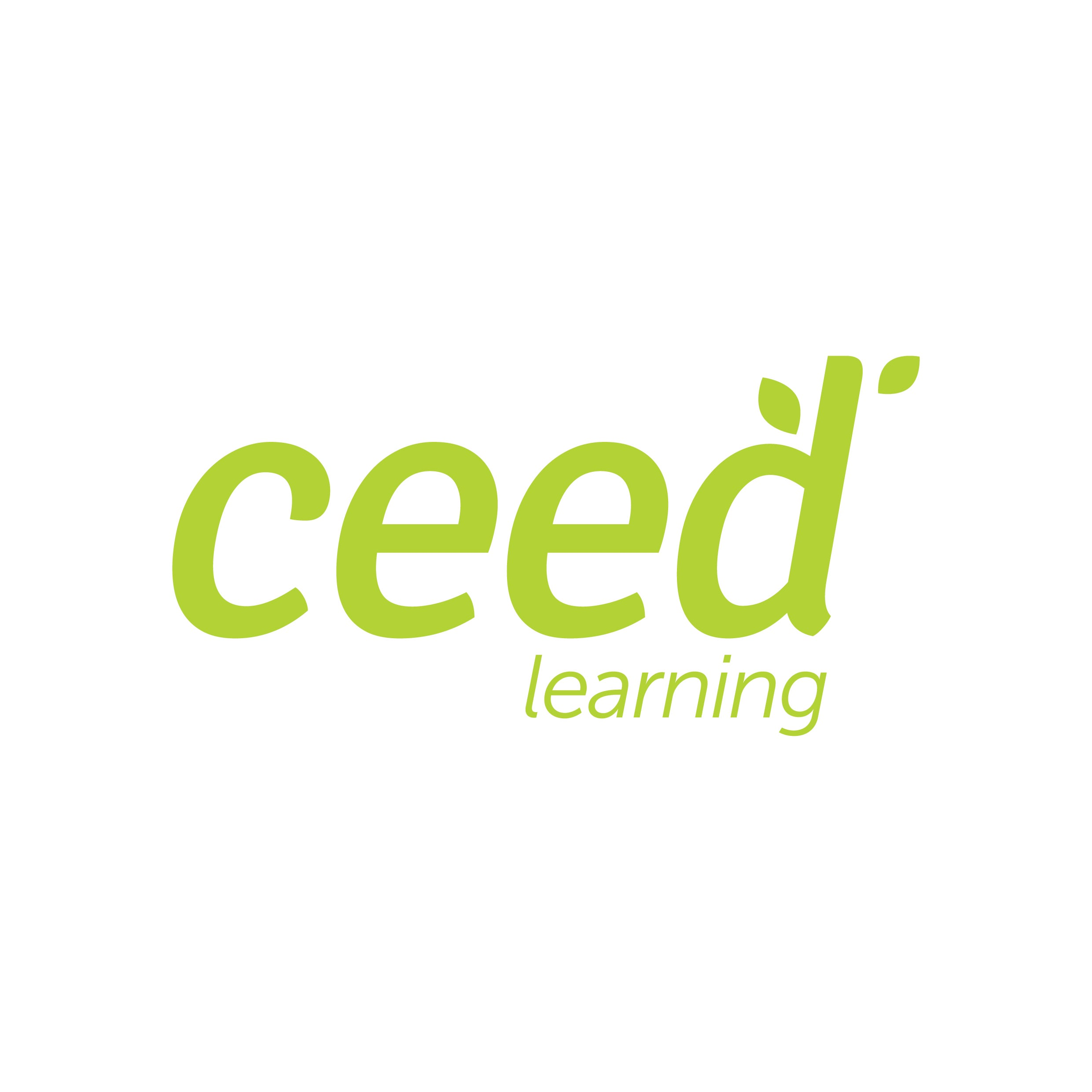 Ceed Learning