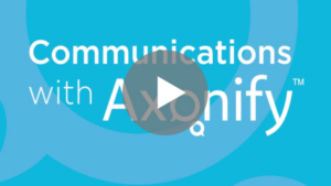Watch the Communications demo