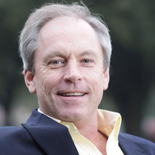 Bob Phibbs, Retail Doctor