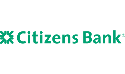 Citizens Banks Logo