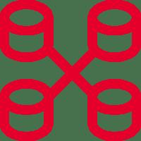 Connectors icon
